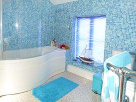Samphire - Kent & Sussex - 904653 - thumbnail photo 13