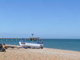 Samphire - Kent & Sussex - 904653 - thumbnail photo 21