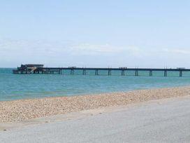 Samphire - Kent & Sussex - 904653 - thumbnail photo 20
