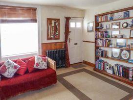 Samphire - Kent & Sussex - 904653 - thumbnail photo 2