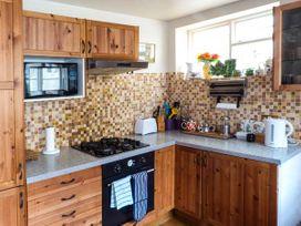 Samphire - Kent & Sussex - 904653 - thumbnail photo 5
