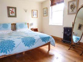 Samphire - Kent & Sussex - 904653 - thumbnail photo 7