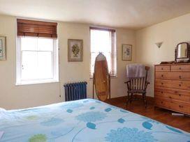 Samphire - Kent & Sussex - 904653 - thumbnail photo 8