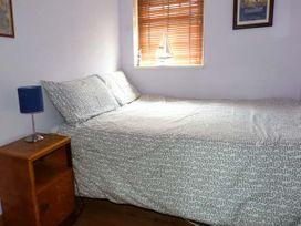 Samphire - Kent & Sussex - 904653 - thumbnail photo 9