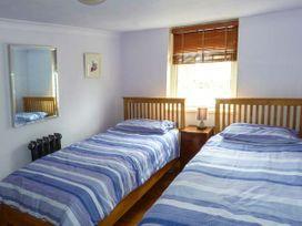 Samphire - Kent & Sussex - 904653 - thumbnail photo 10