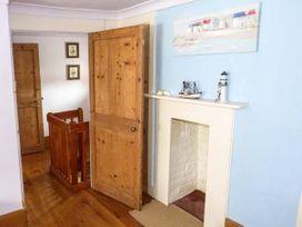 Samphire - Kent & Sussex - 904653 - thumbnail photo 11