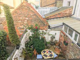 Samphire - Kent & Sussex - 904653 - thumbnail photo 16