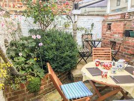 Samphire - Kent & Sussex - 904653 - thumbnail photo 17