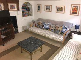 Samphire - Kent & Sussex - 904653 - thumbnail photo 4
