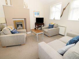 Driftwood Apartment - Northumberland - 904664 - thumbnail photo 3