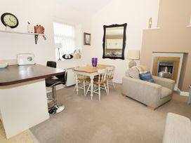 Driftwood Apartment - Northumberland - 904664 - thumbnail photo 6