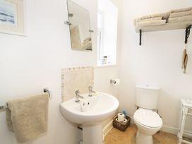 Driftwood Apartment - Northumberland - 904664 - thumbnail photo 14