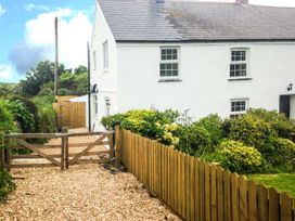 Appledore Cottage - Cornwall - 904671 - thumbnail photo 1