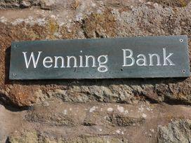 Wenning Bank - Yorkshire Dales - 904721 - thumbnail photo 2