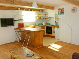 Beekeeper's Cottage - South Wales - 904775 - thumbnail photo 5