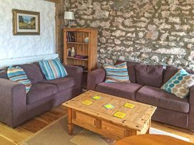 Beekeeper's Cottage - South Wales - 904775 - thumbnail photo 3