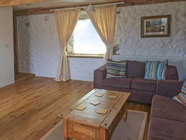 Beekeeper's Cottage - South Wales - 904775 - thumbnail photo 4