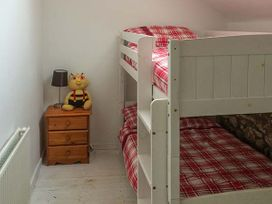 Beekeeper's Cottage - South Wales - 904775 - thumbnail photo 8