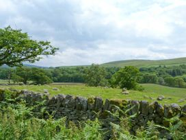 Amberley Cottage - Yorkshire Dales - 904781 - thumbnail photo 12