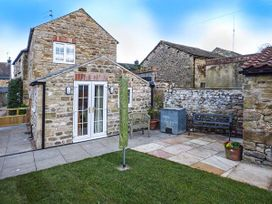 Amberley Cottage - Yorkshire Dales - 904781 - thumbnail photo 8