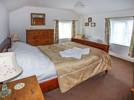 Amberley Cottage - Yorkshire Dales - 904781 - thumbnail photo 7