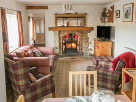 Amberley Cottage - Yorkshire Dales - 904781 - thumbnail photo 2