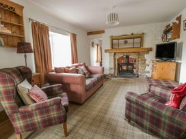 Amberley Cottage - Yorkshire Dales - 904781 - thumbnail photo 3
