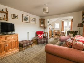 Amberley Cottage - Yorkshire Dales - 904781 - thumbnail photo 4
