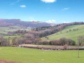 Tyn Y Celyn Canol - North Wales - 904807 - thumbnail photo 18