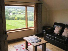 Tyn Y Celyn Canol - North Wales - 904807 - thumbnail photo 5