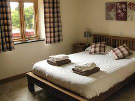 Tyn Y Celyn Canol - North Wales - 904807 - thumbnail photo 10