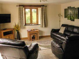 Tyn Y Celyn Canol - North Wales - 904807 - thumbnail photo 4