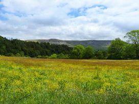 The Round House - Yorkshire Dales - 904812 - thumbnail photo 12
