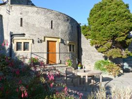 The Round House - Yorkshire Dales - 904812 - thumbnail photo 1
