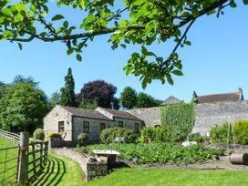 The Summer Palace - Yorkshire Dales - 904813 - thumbnail photo 2