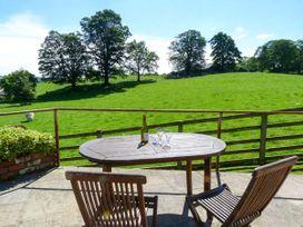 The Summer Palace - Yorkshire Dales - 904813 - thumbnail photo 3
