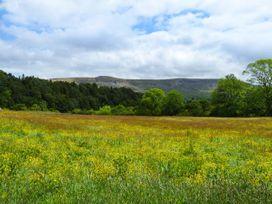 The Summer Palace - Yorkshire Dales - 904813 - thumbnail photo 9