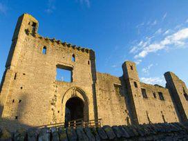 The Summer Palace - Yorkshire Dales - 904813 - thumbnail photo 11
