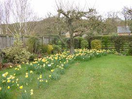 Burnside - Whitby & North Yorkshire - 904895 - thumbnail photo 16