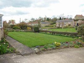 Burnside - Whitby & North Yorkshire - 904895 - thumbnail photo 15