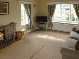 Burnside - Whitby & North Yorkshire - 904895 - thumbnail photo 4