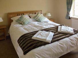 Burnside - Whitby & North Yorkshire - 904895 - thumbnail photo 10