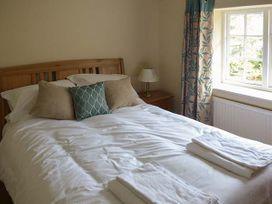 Burnside - Whitby & North Yorkshire - 904895 - thumbnail photo 11