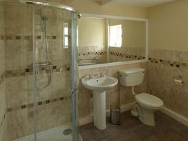 Burnside - Whitby & North Yorkshire - 904895 - thumbnail photo 14