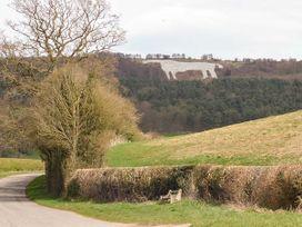 Burnside - Whitby & North Yorkshire - 904895 - thumbnail photo 17