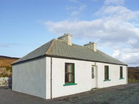 Biddy's Cottage - County Donegal - 904896 - thumbnail photo 1