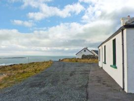 Biddy's Cottage - County Donegal - 904896 - thumbnail photo 2
