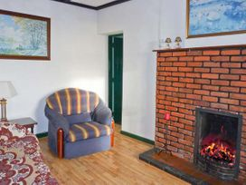 Biddy's Cottage - County Donegal - 904896 - thumbnail photo 3