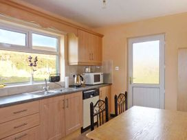 Biddy's Cottage - County Donegal - 904896 - thumbnail photo 5