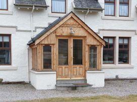 Glencanisp - Scottish Highlands - 904899 - thumbnail photo 2